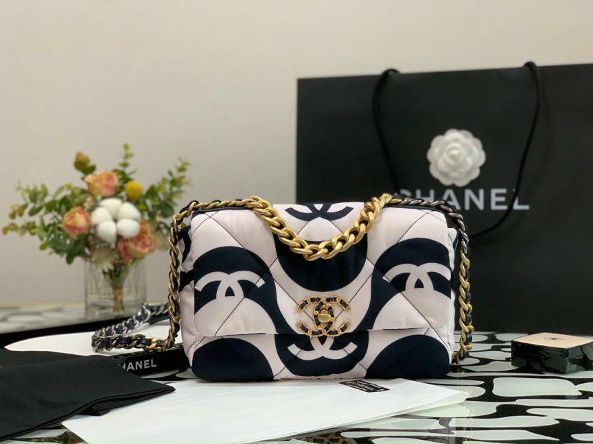 Khám phá 3 dòng túi xách Chanel nữ kinh điển nhất