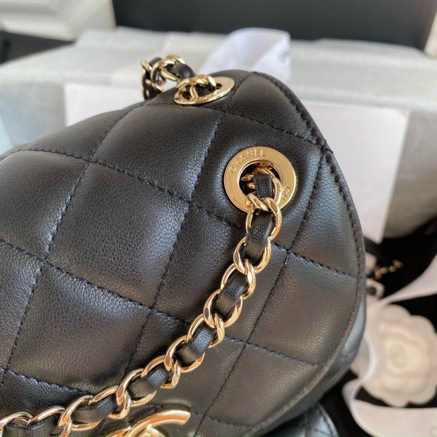Balo Chanel Duma Backpack
