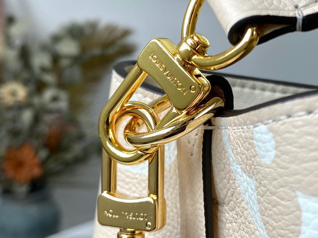 7 mẹo nhận biết túi xách hàng hiệu chính hãng nhất định phải biết