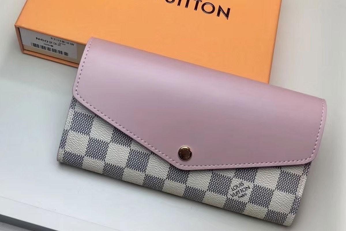 7 mẫu túi Louis Vuitton cầm tay làm điên đảo thị trường