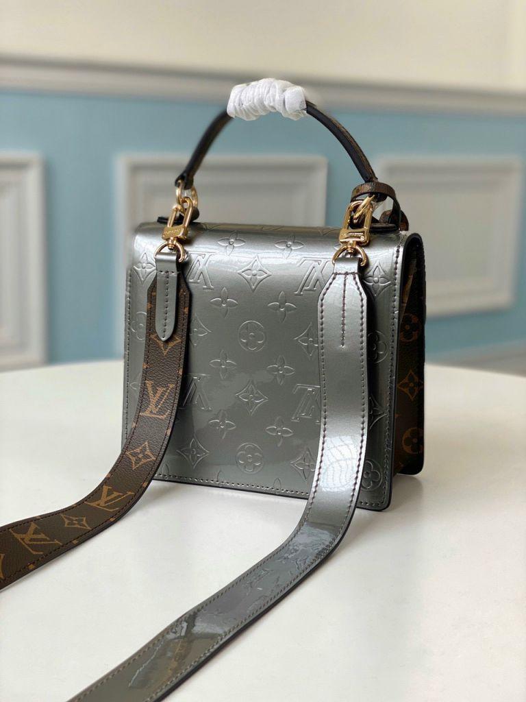 Túi Xách LV Spring Street Bag