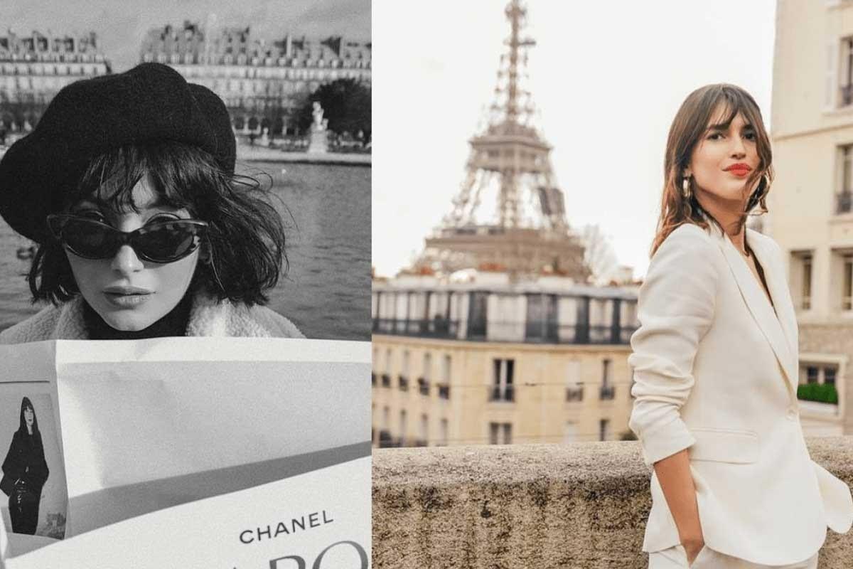 3 thương hiệu túi xách hàng hiệu của Pháp đẳng cấp nhất