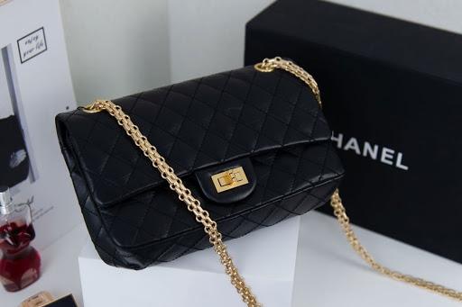 5 bí mật có thể bạn chưa biết về túi Chanel Authentic