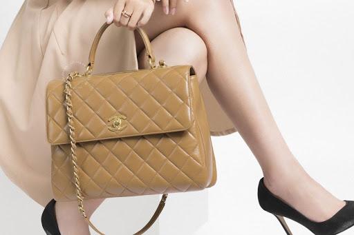 13+ cách nhận biết túi xách Chanel chính hãng chuẩn