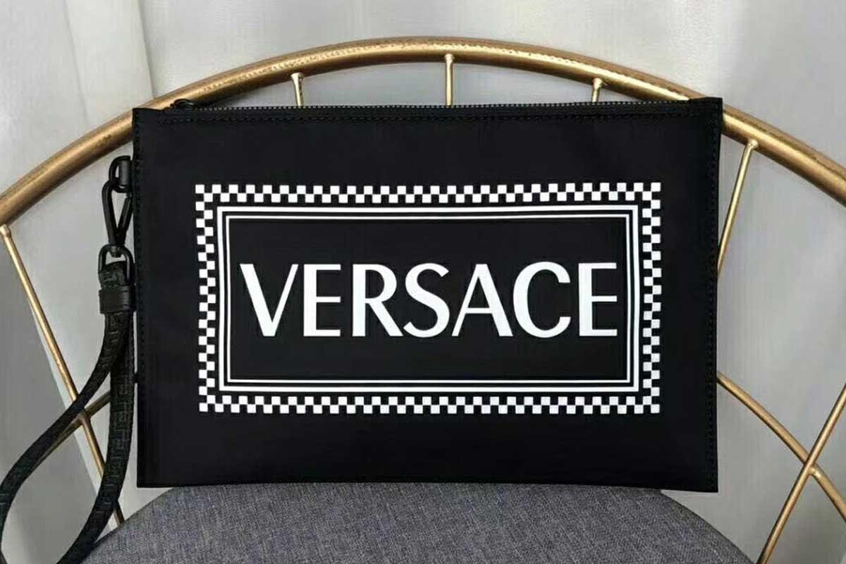 Top 7 túi xách hàng hiệu nổi tiếng hàng đầu thế giới