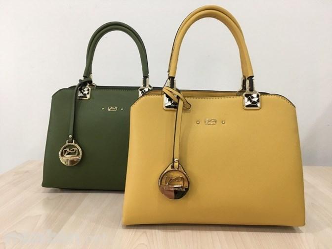 3 thương hiệu túi xách hàng hiệu Italia đẳng cấp toàn cầu