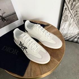 Giày Sneaker Christan Dior